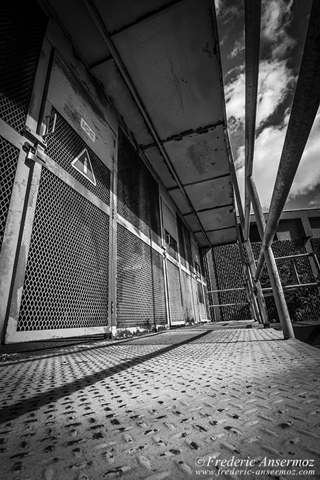 incinerateur_carrieres_montreal_bw_030