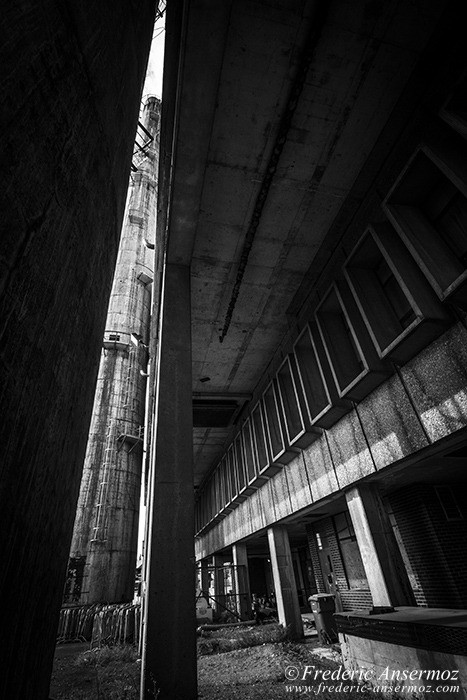 incinerateur_carrieres_montreal_bw_035
