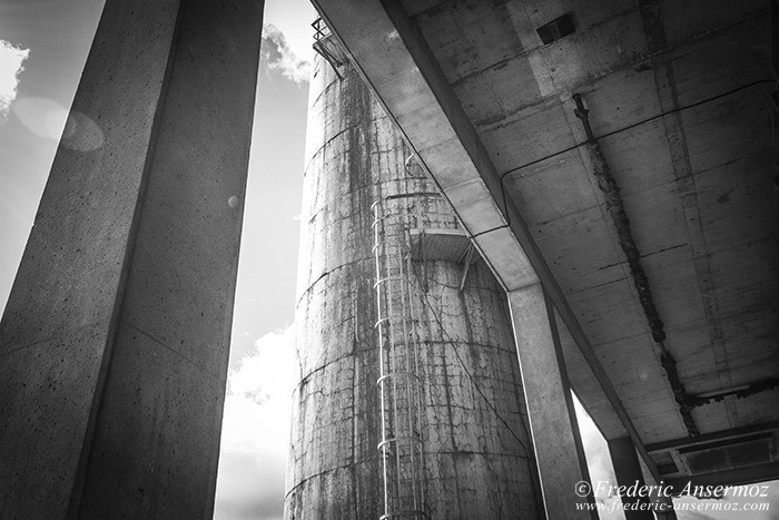 incinerateur_carrieres_montreal_bw_036