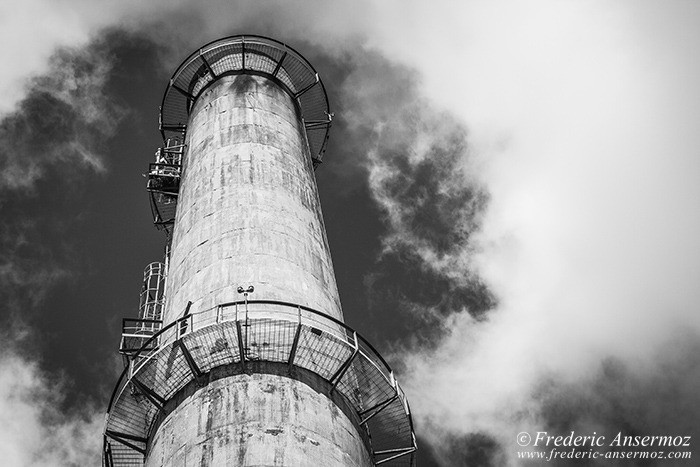incinerateur_carrieres_montreal_bw_057