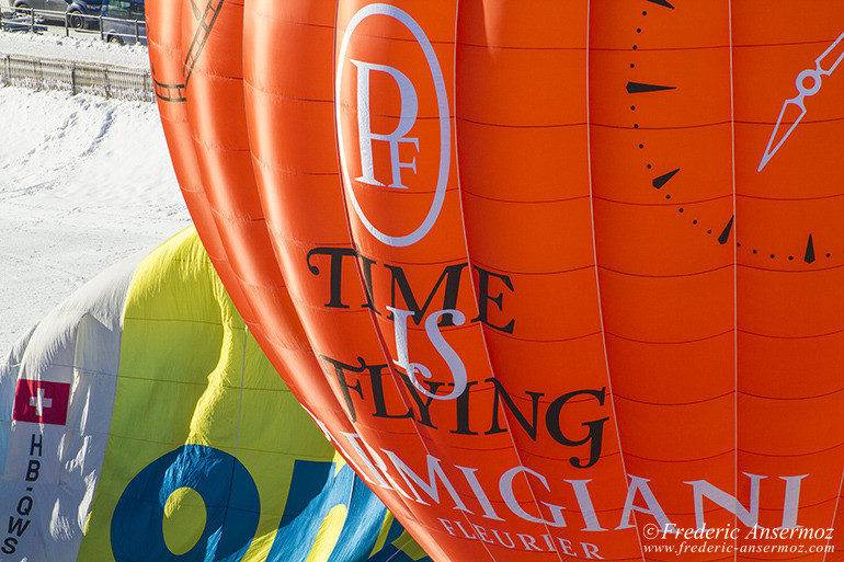 festival-ballons-508