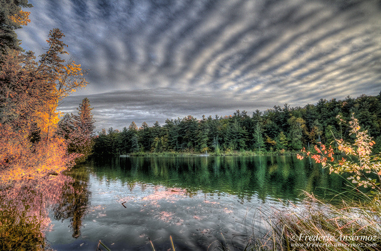 lake-water-reflection-hdr