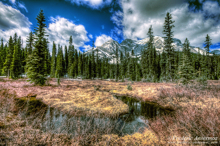 rocky-mountains-hdr