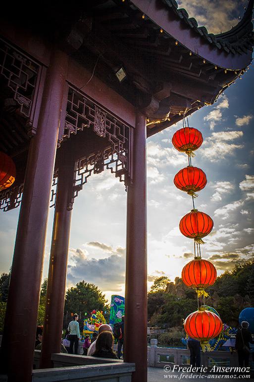 lanterns-festival-10
