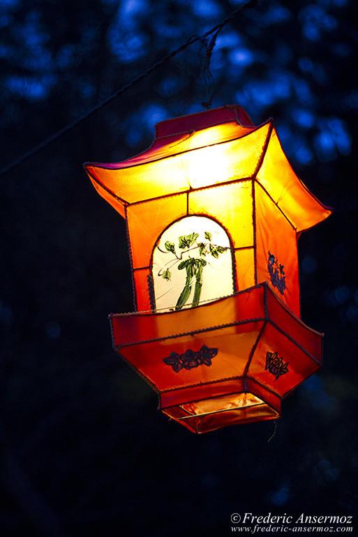 lantern-montreal-festival-02