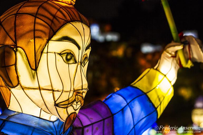 lantern-montreal-festival-13