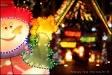 miranda-pang-photograhy-christmas