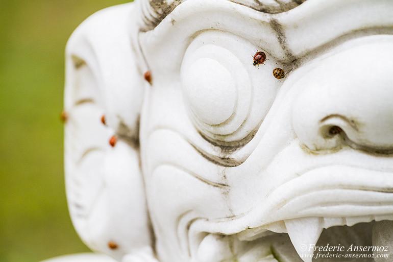 buddhist-temple-22