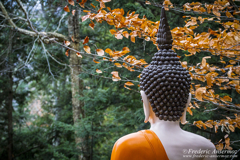 buddhist-temple-28