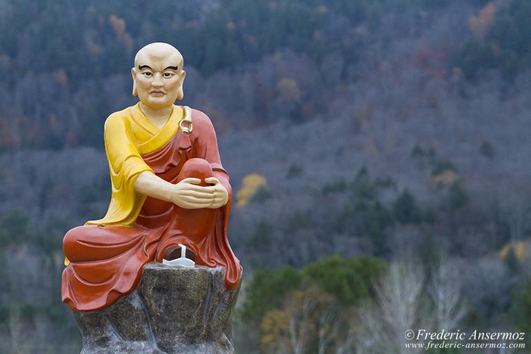 buddhist-temple-32