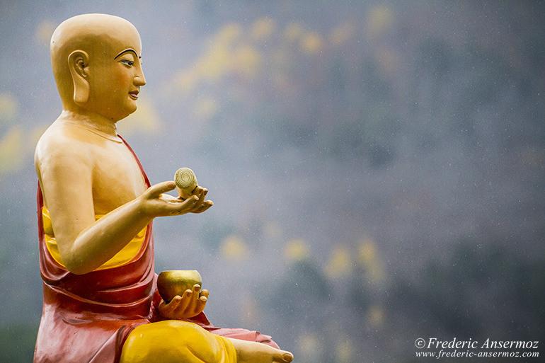 buddhist-temple-36