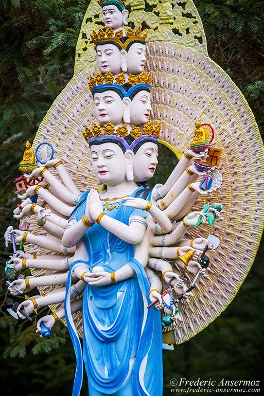 buddhist-temple-41