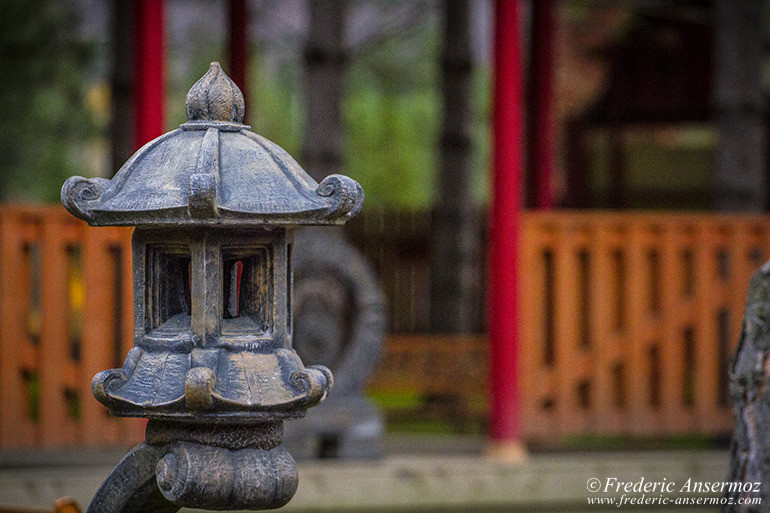 buddhist-temple-45