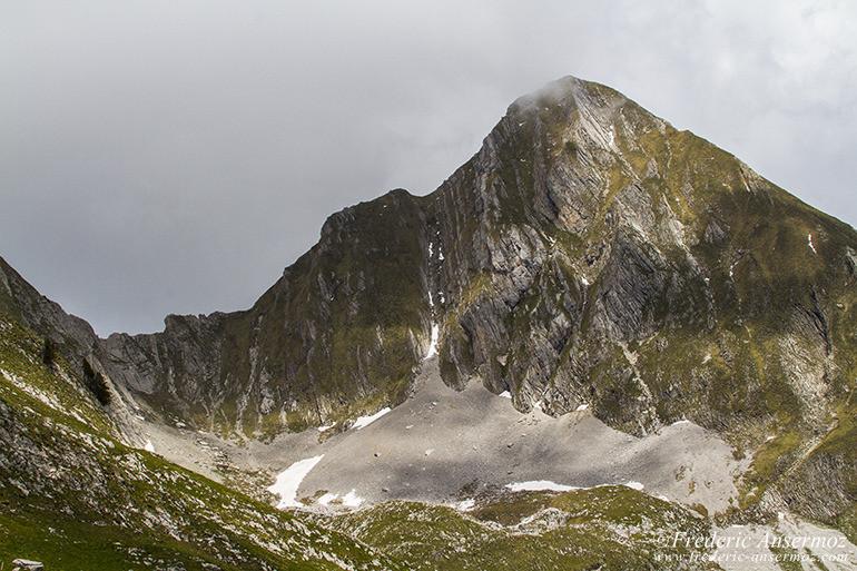 vanil-noir-summit-13