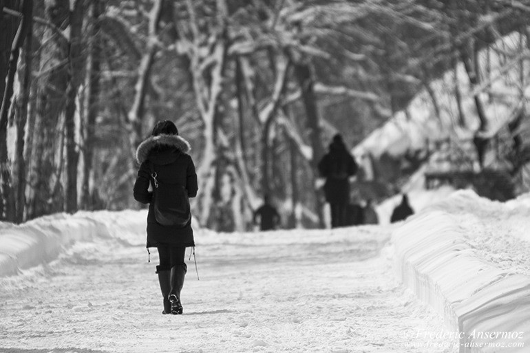 winter-montreal-canada-01