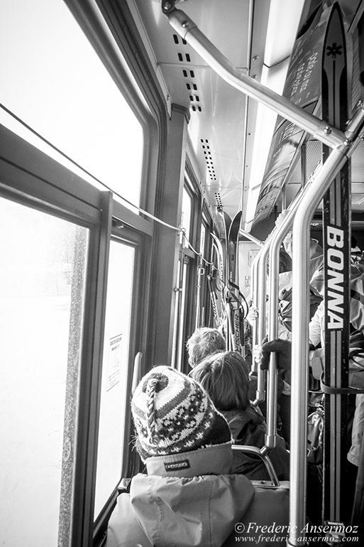 winter-montreal-canada-03
