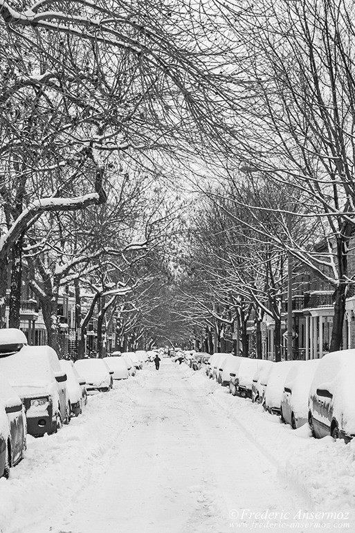 winter-montreal-canada-05