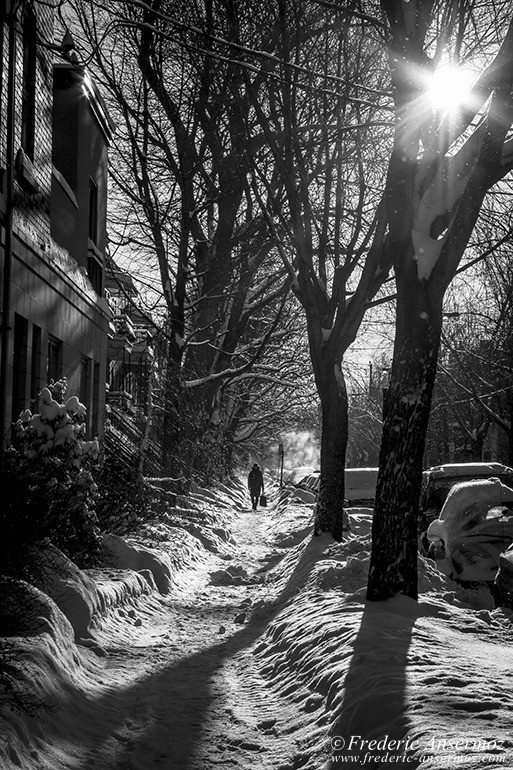 winter-montreal-canada-06