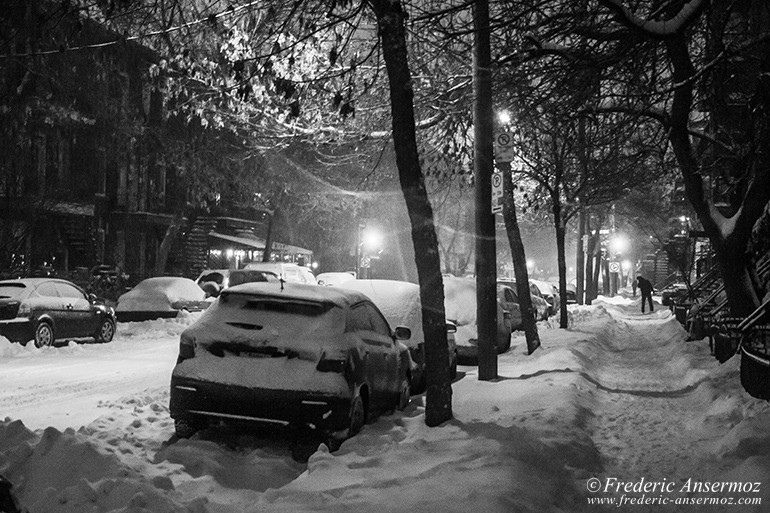 winter-montreal-canada-07