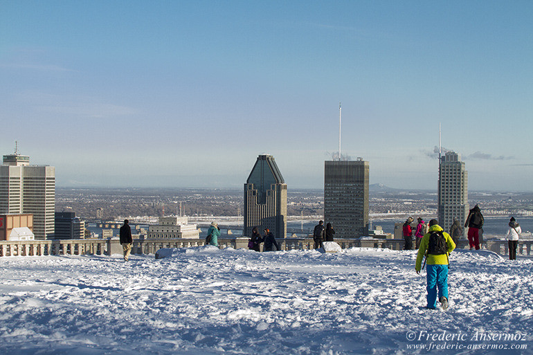 winter-montreal-canada-12