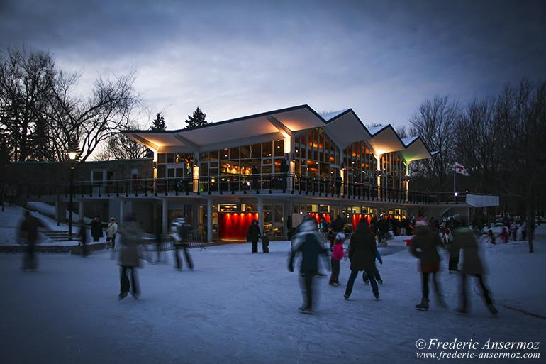 winter-montreal-canada-14