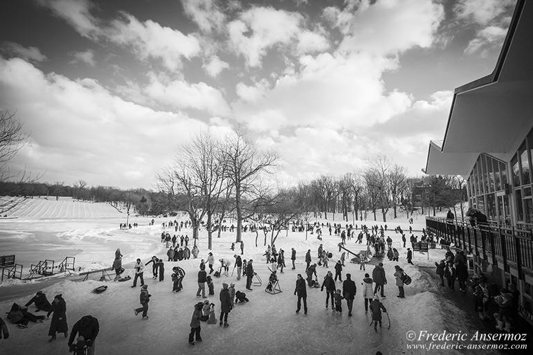 winter-montreal-canada-15