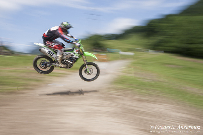 motocross-broc-114
