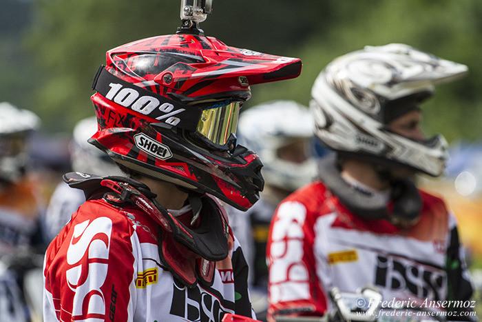 motocross-broc-0720
