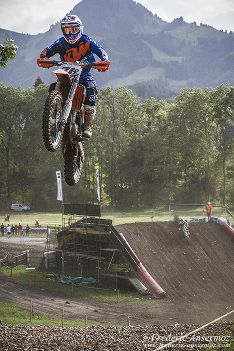 motocross-broc-1089