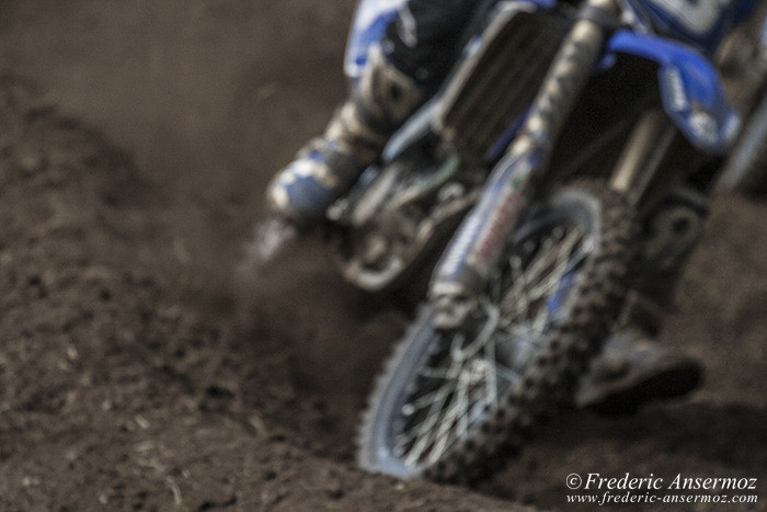 motocross-broc-312