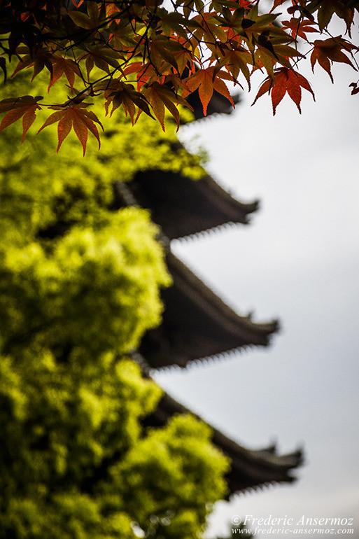 nara-japan-temple-04