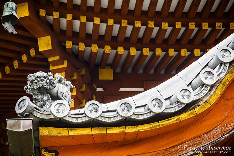 nara-japan-temple-06