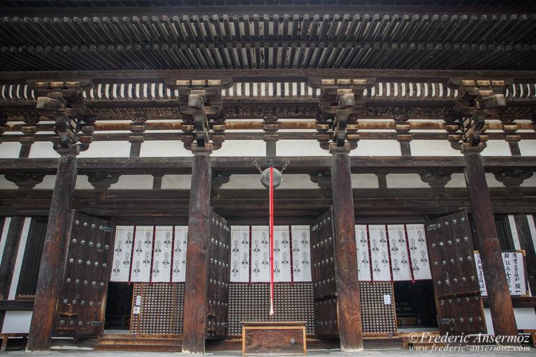 nara-japan-temple-07