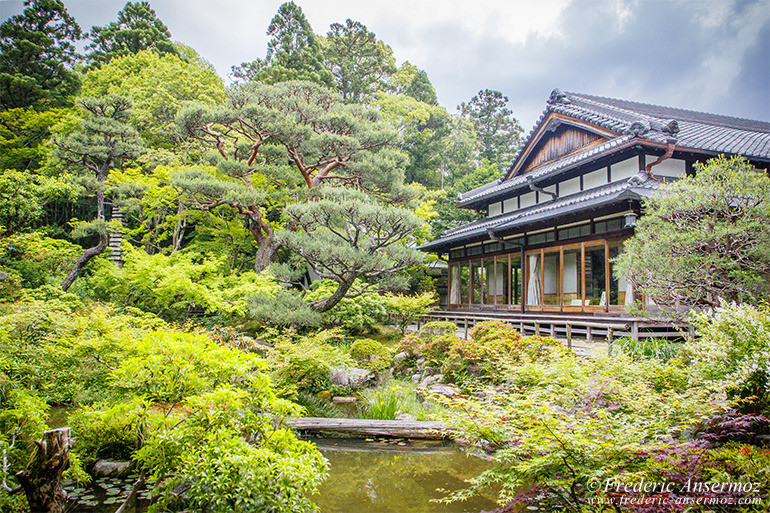 nara-japan-temple-08