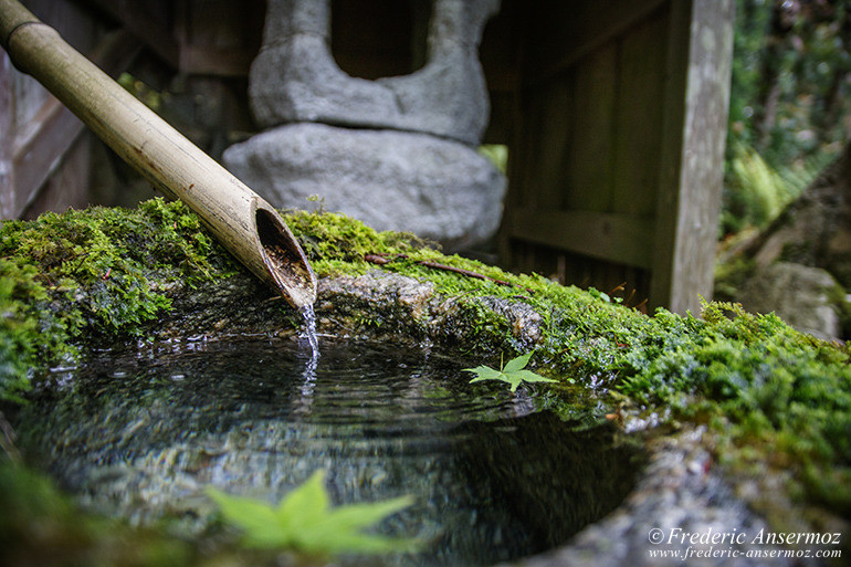 nara-japan-temple-09