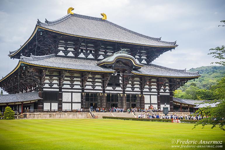nara-todaiji-temple-01