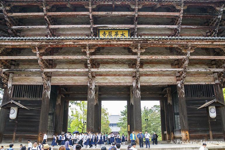 nara-todaiji-temple-02
