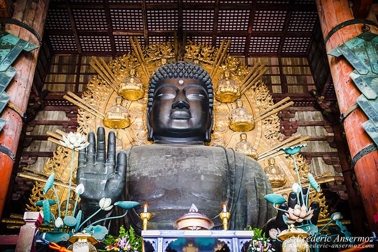 nara-todaiji-temple-07