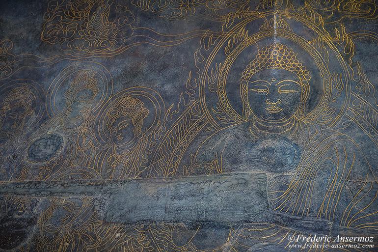 nara-todaiji-temple-08