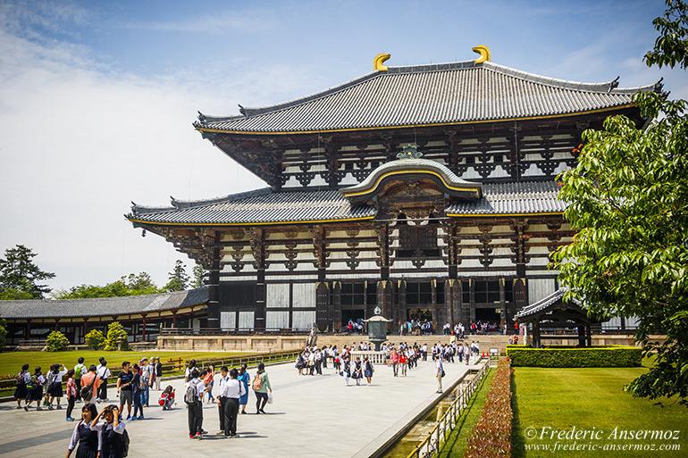 nara-todaiji-temple-13