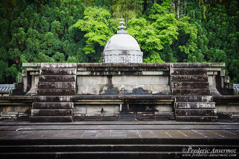 nara-toshodaiji-temple-10