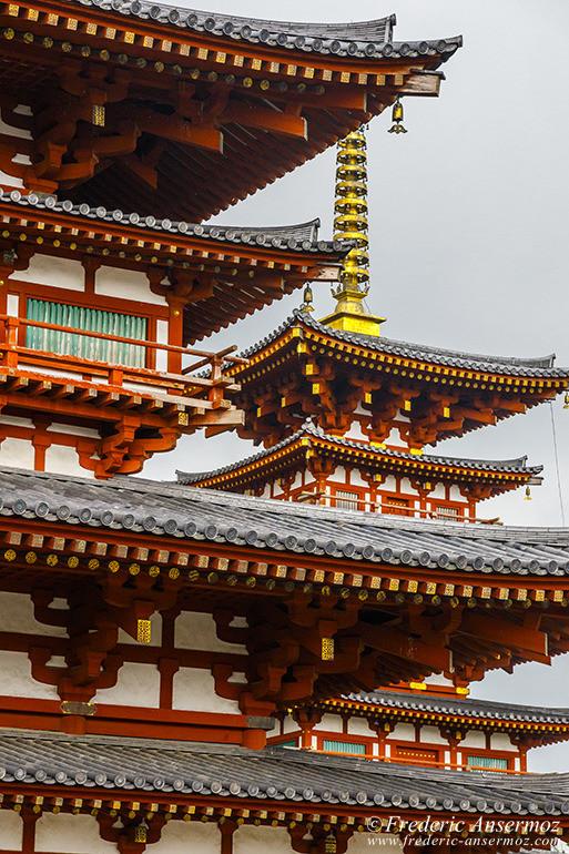 nara-temples-02