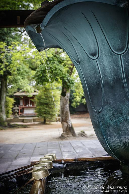 nara-temples-13