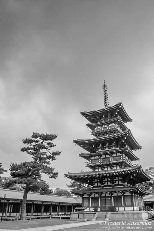 nara-temples-19