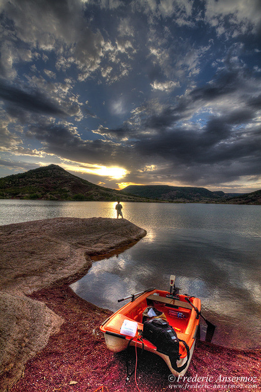 fisherman-lake-hdr