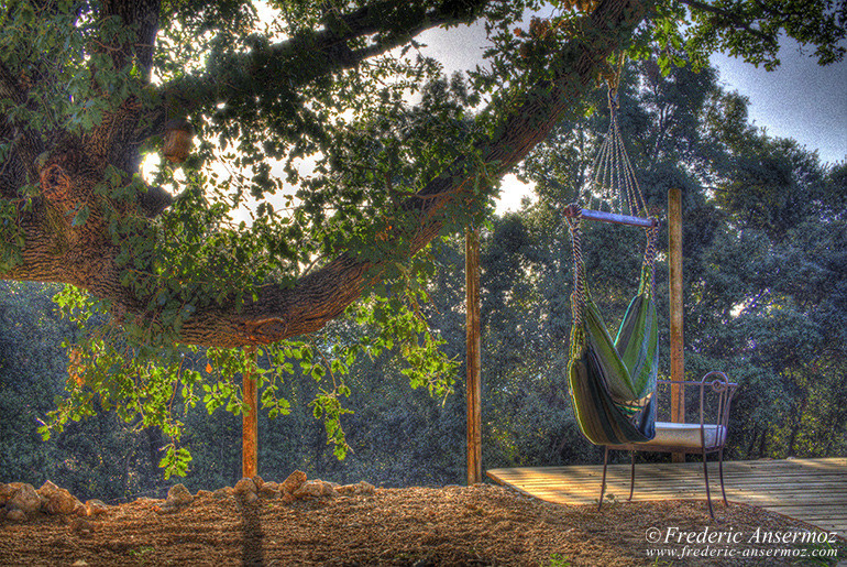 relaxing-hdr