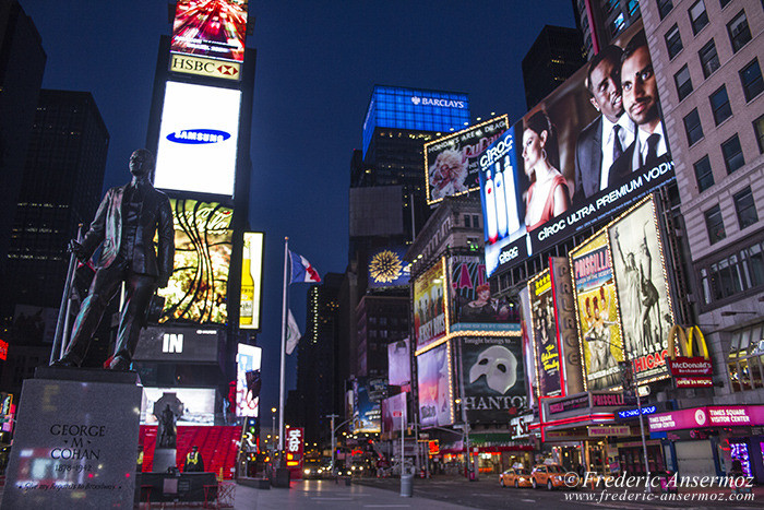 nyc-time-square-023