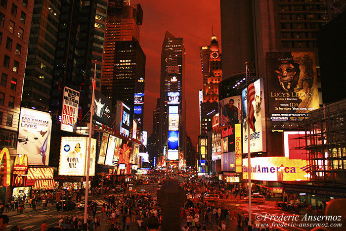 nyc-time-square-sunset