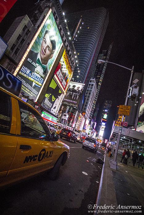 nyc-yellow-cab