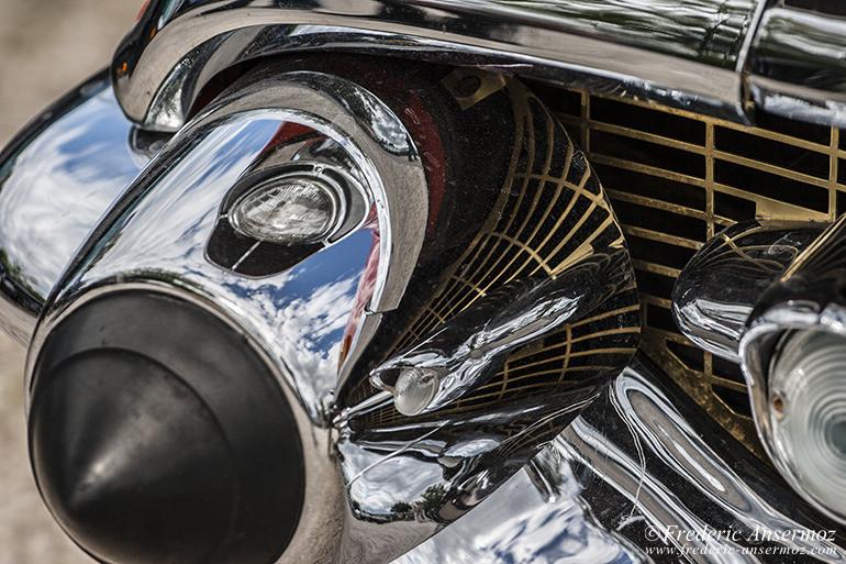 vintage-car-07